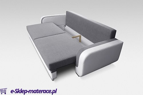 Duresta compact maximus sofa